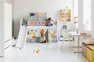 Bett Für 3 Jährige : flexa shop online shop f r flexa m bel by m bel kiste ~ Eleganceandgraceweddings.com Haus und Dekorationen