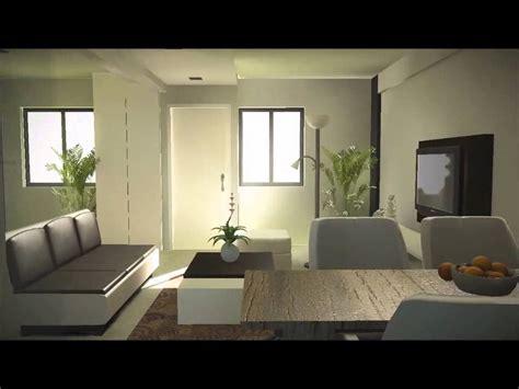 lumentrt  room hdb flat youtube