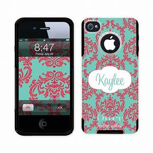 59 best Iphone 5 cases images on Pinterest