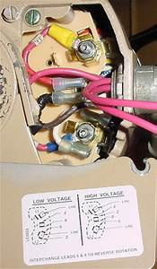 Help Me Wire This With Photos