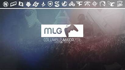 Mlg Major Backround Wallpapers Cs Columbus Kick
