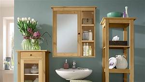 Bad Spiegelschrank Holz : spiegelschrank nitida ~ Frokenaadalensverden.com Haus und Dekorationen