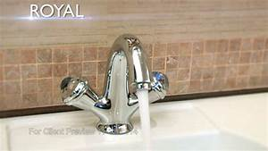 faisal sanitary 2015 youtube With bathroom fittings in pakistan