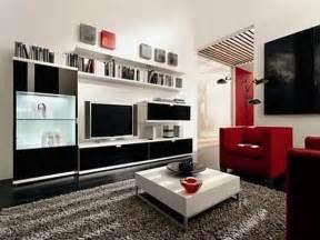 interior design ideas small living room bloombety interior design small living room ideas interior design living room ideas