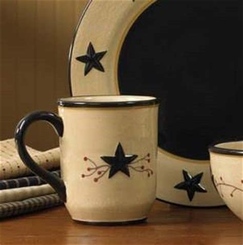 star vine mugs  park designs star vine dinnerware