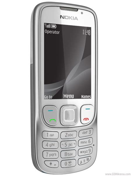 nokia 6303i classic nokia 6303i classic pictures official photos