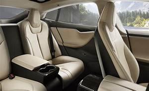 2019 Tesla Model S Configurations - Tesla Cars Review Release Raiacars.com