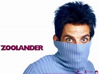 #TBT: Zoolander Movie Review – 88.7 The Pulse