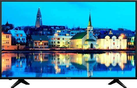 smart tv 80 cm hisense h32ae5500 187 auf rechnung raten kaufen otto