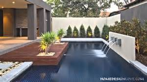 Landscaping Ideas Small Yards