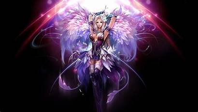 Angel Definition Wallpapers Background Widescreen Fantasy Perfect