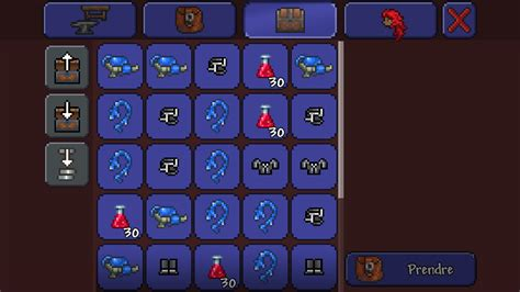 slime staff king saddle slimy terraria farm mobile nor comments unluckiest slimes done ever