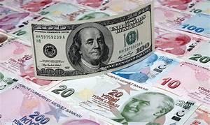 Euro Lira Rechner : erdogan calls on turks to convert dollar euros into lira reuters ~ Buech-reservation.com Haus und Dekorationen