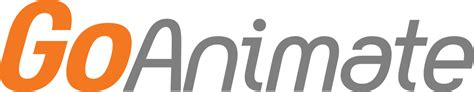 There is and exemple of what i want to. File:Goanimate logo 2013.svg - Wikimedia Commons