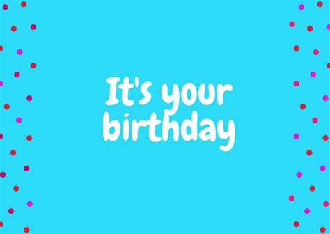 birthday  happy birthday ecards