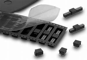 Led Kühlkörper Berechnen : tape and reel verpackungen f r smd steckverbinder fischerelektronik ~ Themetempest.com Abrechnung