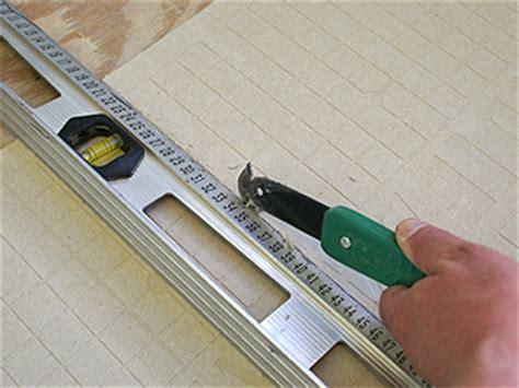 cutting hardibacker tile board installing hardibacker tile backerboard for bath floor tiles