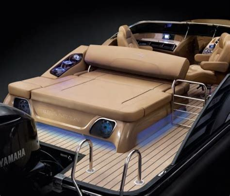 Xcursion Pontoon Boat Accessories by 25 Best Ideas About Pontoon Boats On Pinterest Pontoons