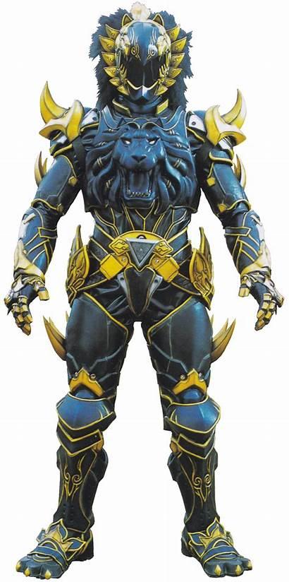 Lion Rangers Power Shi Dai Wikia Powerrangers