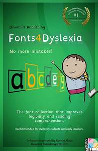 93 best images about Dyslexia on Pinterest