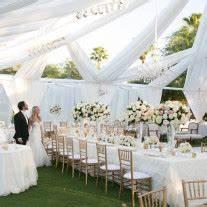 Tenture Mariage Pas Cher : tenture mariage pas cher tapis de salle rouge blanc badaboum ~ Nature-et-papiers.com Idées de Décoration