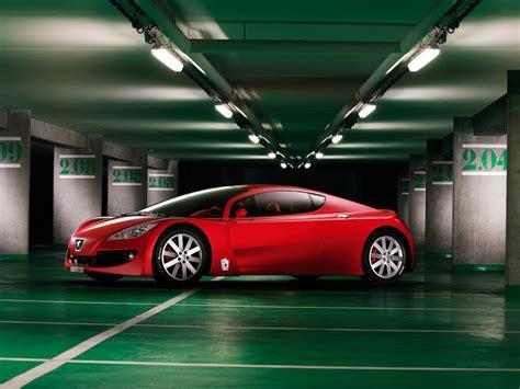 Wallpapers Bang  Hot Desktop Wallpapers Top 100 Cool Car