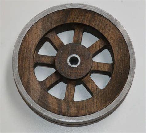 vintage sliding doors vintage wood wheel furniture or sliding barn door hardware