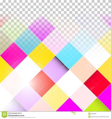transparent background illustrator 17 transparent png vector images transparent flower