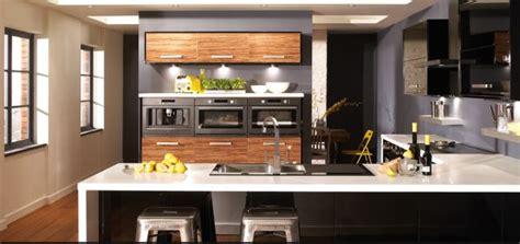 tips   modern kitchen design   modern kitchen