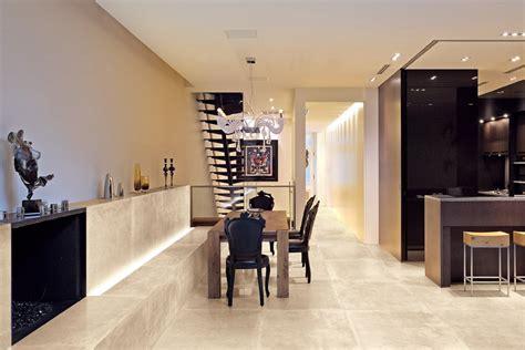 robinet cuisine salon design parquet carrelage interieur de luxe