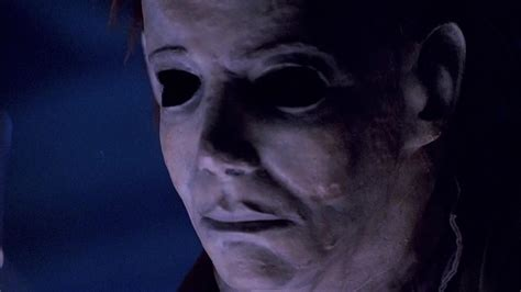 Halloween Michael Myers Wallpapers (75+ Images
