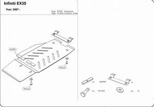 1997 Plymouth Voyager Wiring Diagram Wiper