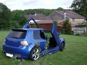 Recherche Garage : recherche d 39 un garage pour racheter une voiture tuning ~ Gottalentnigeria.com Avis de Voitures
