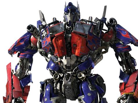 Autobots  The Good Transformers Of Cybertron Pinstorus