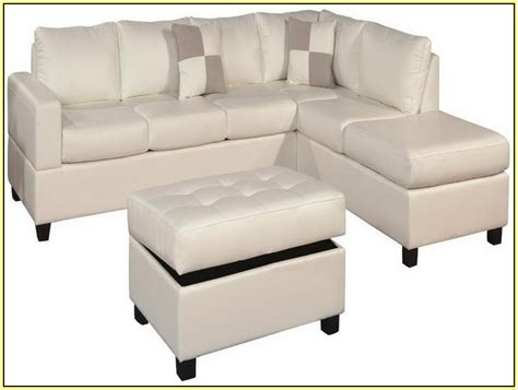 sleeper sofas for small spaces sectional sleeper sofas for small spaces intended for