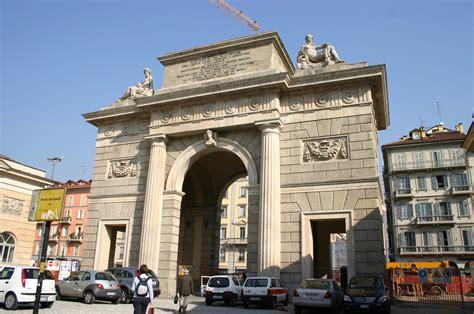 Inn Porta Garibaldi by Costo Parcheggio Porta Garibaldi
