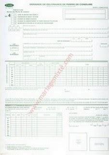 echange de permis de conduire comment 233 changer le permis de conduire 233 tranger en permis fran 231 ais