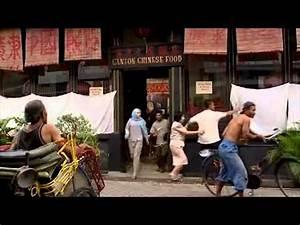 Cuplikan Film T... Film Tanda Tanya Quotes