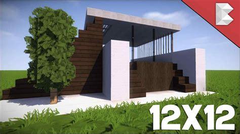 tiny bathroom designs simple house designs minecraft datenlabor info