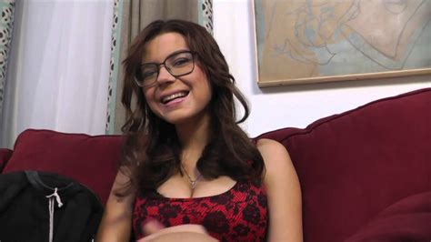 Russian Porn Star Marina Visconti Youtube