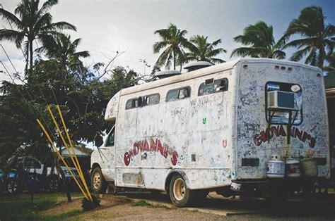 trucks truck america oahu giovanni shrimp hawaii thedailymeal yelp michelle via slideshow