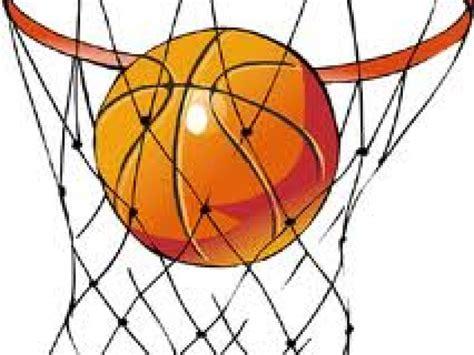 st barnabas bellmore pal basketball registration
