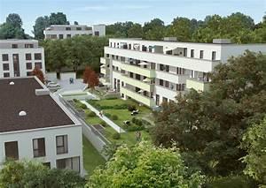 Gutenstetter Straße 20 Nürnberg : immobilien wohnungen reihenhaus in n rnberg und f rth schultheiss wohnbau ag ~ Bigdaddyawards.com Haus und Dekorationen
