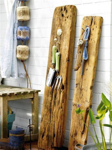 original decorating ideas  rustic  wood interior design ideas avsoorg