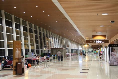 duty  prices  malaysia tax duty   airports