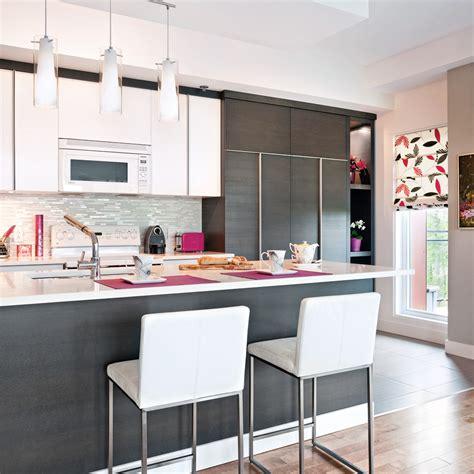 laboratoire de cuisine cuisine laboratoire cuisine inspirations