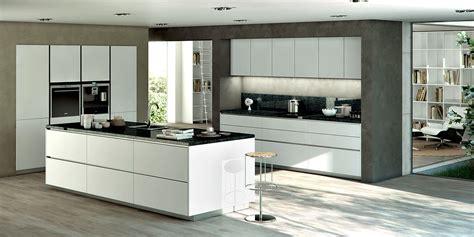 photos de belles cuisines modernes cuisiniste installation de cuisine dans le 06 thalassa cuisines