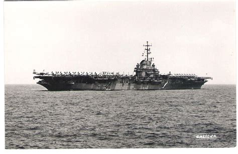 tom bateman cv aircraft carrier photo index uss lake chlain cv 39