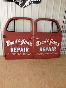 498 best hand painted vehicle lettering graphics images With hand painted vehicle lettering