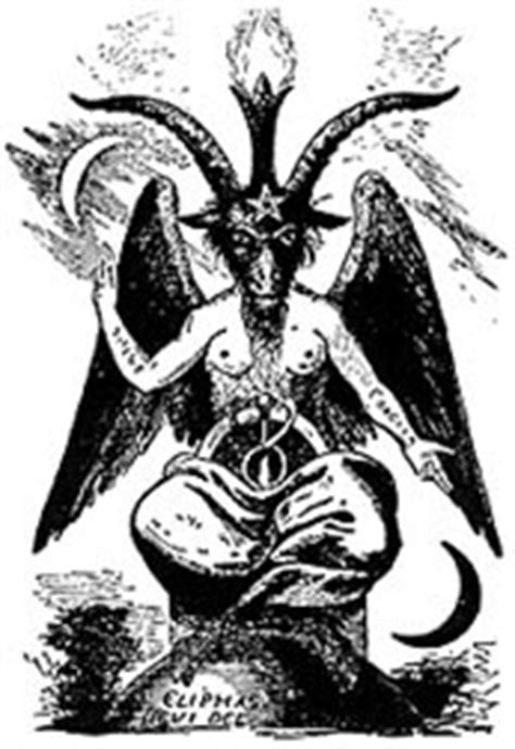 Illuminati Simboli Occulti by German